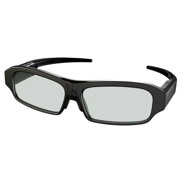 Okulary 3D Sony Xpand X105-RF-X1