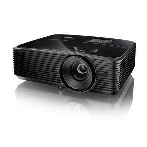 Projektor FullHD Optoma HD143X