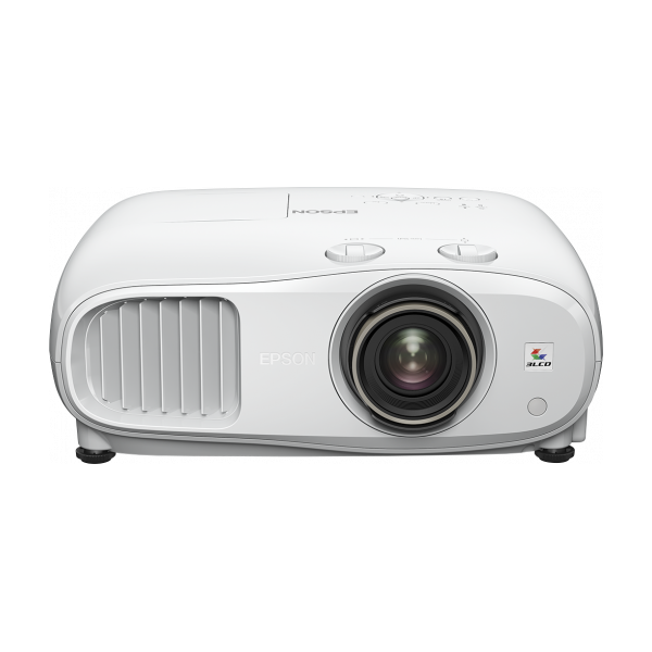 projektor-epson-eh-tw7000-jpg.png